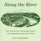 Along the River cover (12k png)